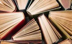 CBSE, NCERT Book