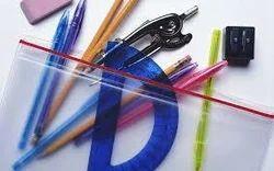 Drawing Tool, चित्रकारी साधन at Best Price in India