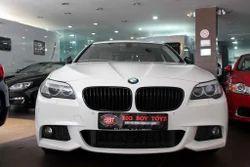 Luxury Cars And Volks Wagon Toureg Manufacturer Big Boy Toyz New