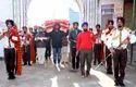 Nagar Kirtans Service