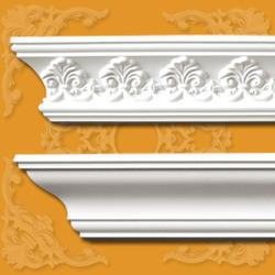 Cornice Mouldings Cornice Moldings Suppliers Traders