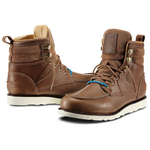 reebok classic leather boot