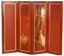 Partition Door Panel