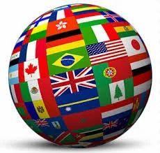Passport & Immigration Consultant