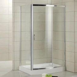 Tempered Gl Shower Enclosure