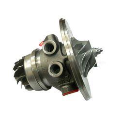 Vehicle Turbocharger