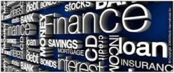 Core Banking Software Solutions