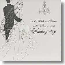 Wedding Invitations Manufacturer from Gobichettipalayam