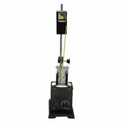 Bitumen Asphalt Testing Equipments Instruments