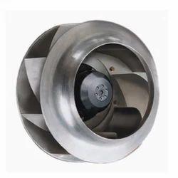 Beacon Pump Impeller