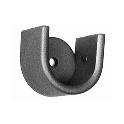 Curtain Rod Holder - Manufacturers & Suppliers of Parde Ki Rod Ka ...