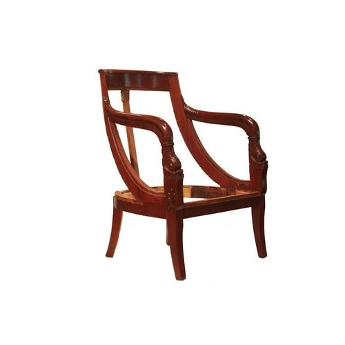 sc 1 st  IndiaMART & Chair Frames at Best Price in India