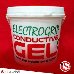 Highly Conductive Earthing Gel