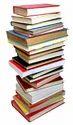 Book lending Service