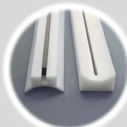 Plastic Plascon UHLE Box
