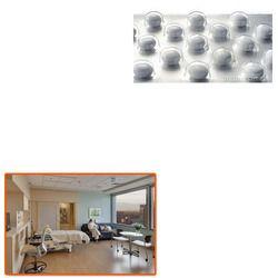 Cetirizine Tablets For Healthcare Center
