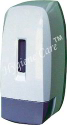 Liquid Automatic Soap Dispenser