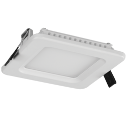 Quanto Havells Square LED Light
