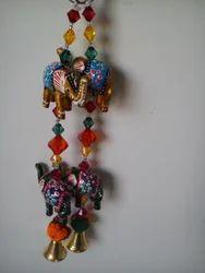 Handicraft Jhumar