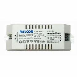 MELCON LED Driver, MLCC4860