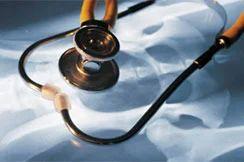Medicine Specialties Services