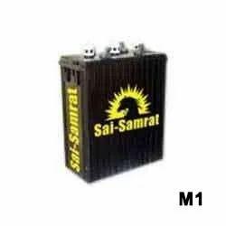 2V 400 SS Stationary Battery