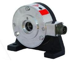 Sw Type Load Cell