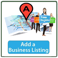 Free Register Business Listing