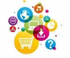 Corporate Branding Solution