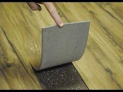 Vinyl Plank Manufacturers Suppliers Amp Exporters