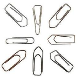 Office Paper Clips (OPC002)