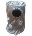 FRP Tree Dustbins