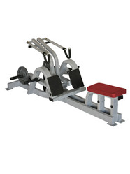 Row Exercise Machine At Best Price In India