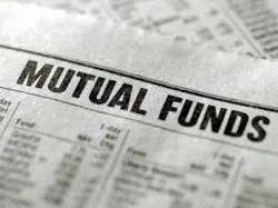 Mutual Fund Advisory Service