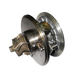 Sumo Turbocharger