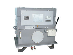 Compact Hydraulic Power Packs