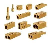 Bhargav Brass Industries