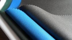 PU Coating Fabric