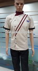 T Shirts Pattern DS-44