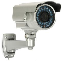 Bullet Camera 2 MP Wireless CCTV Cameras, For Security, Camera Range: 20 to 25 m