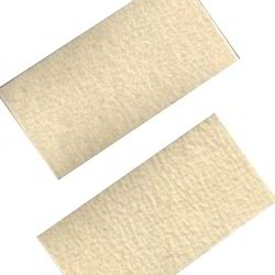 Woolen Compressed Pure Felt