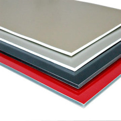 Acp Sheets Suppliers Amp Manufacturers In India