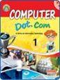 Computer Dot Com