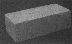 Sand Lime Fly Ash Bricks
