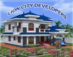 Plots For Sale In Trichy