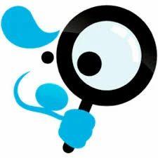 Bharati - A Multi-lingual (Script) Message Server