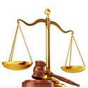 民事诉讼律师