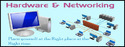 Hardware & Networking Courses