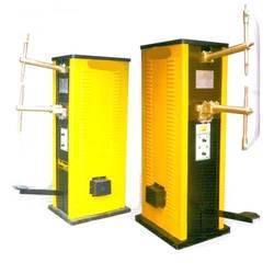 HS-6 Spot Welding Machine