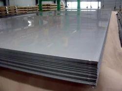 Inconel 25-6MO Sheets